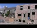 Rebuilding the Islay Hotel in Port Ellen, Isle of Islay