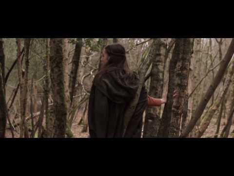 Pathfinder - [Medieval Fantasy] Award Winning Short Film