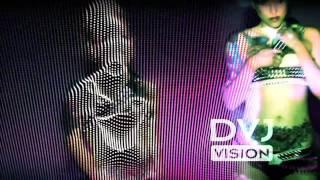 Pixel Girls present: D.E.R. & Julius Beat - Our Feeling (Official Music Video)