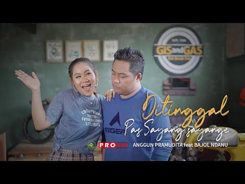 anggun-pramudita-ft.-bajol-ndanu---ditinggal-pas-sayang-sayange|-dj-kentrung-(official-music-video)
