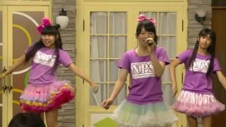 N.P.S 10周年ライブ