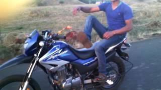 Video Unbelievable stunt by bhujang in belgaum download MP3, 3GP, MP4, WEBM, AVI, FLV November 2017