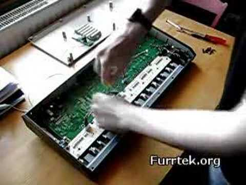 microkorg teardown youtube rh youtube com microKORG Wallpaper microKORG Keyboard Stand