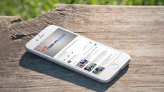 Top 12 Apps imprescindibles iOS iPhone, iPod & iPad para 2017 | AppsMania #641