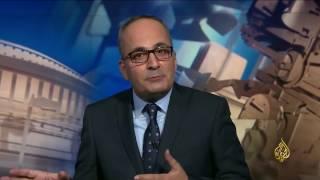 فوق السلطة-أنماط التعامل العربي مع حرائق إسرائيل