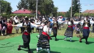 ELPIS - Cumpana - 23 mai 2015