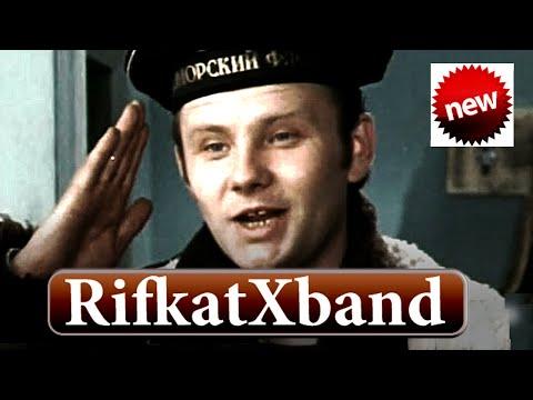 Друг-приятель Рифкат Сайфутдинов Музыкальный журнал RifkatXband thumbnail