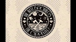 """""""Winter In My Heart"""" by The Avett Brothers"""