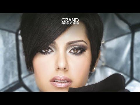 Tanja Savic - Gde ljubav putuje - (Audio 2009)