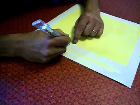 How To Make Vinyl Decals With A Vinyl Cutter YouTube - How to make vinyl decals