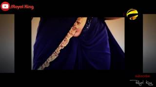 Deshi Murgi   Bangla New Songl   Tawsif   Toya   Shamim   Evana   Funny Song