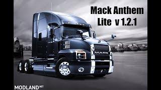 "[""American Truck Simulator"", ""American Truck Simulator Mods"", ""1.35 American Truck Simulator"", ""1.35 American Truck Simulator Mods"", ""1.35 ATS"", ""1.35 ATS Mods""]"