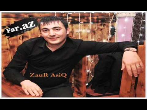 Zaur Ashiq - Sevirem eXclusive FAR.az.wmv