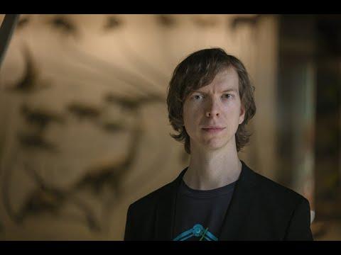 Ярослав Попов: Как жизнь завоевала сушу?