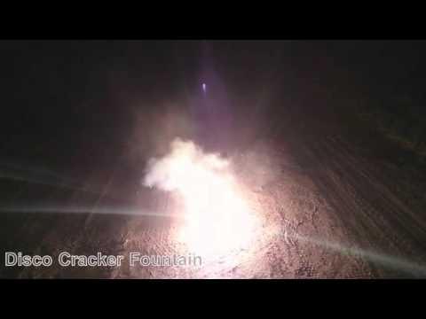 B2b Disco Cracker Fountain.B2b Disco Cracker Fountain Pagina 2