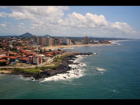 Barra Velha Santa Catarina fonte: i.ytimg.com