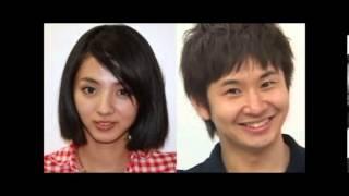 満島ひかり出演の映画『愛のむきだし』http://amzn.to/18mEvjo を5回ほ...