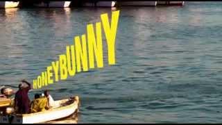 ***Honey Bunny Song***Idea Song *You