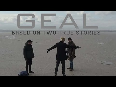 geal-film-türkçe-trailer-(İrlandali-kurye)-#1
