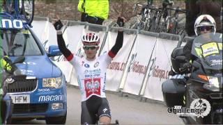 25 aniversario Challenge Ciclista Mallorca