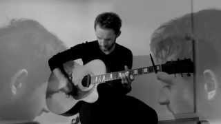 Torrent Àsgeir by  - Joris cover - musique de pub SNCF 2014
