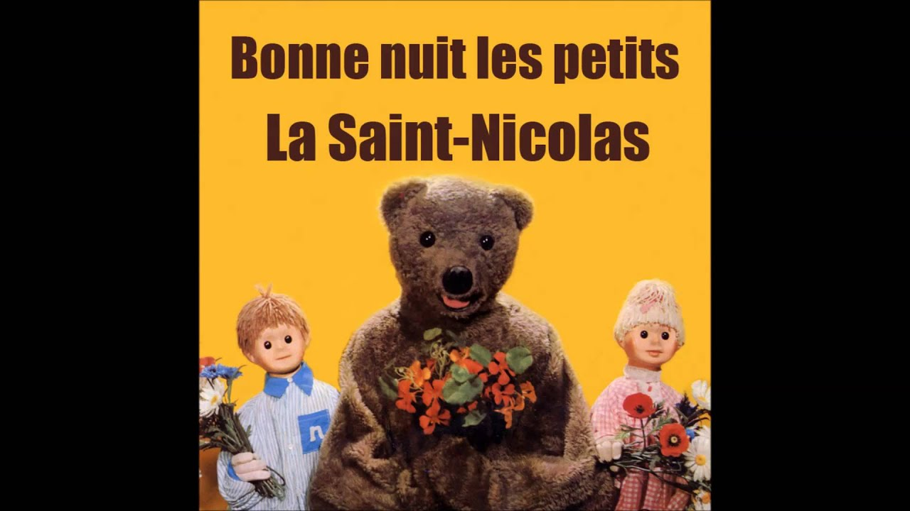 modèle tricot nicolas et pimprenelle