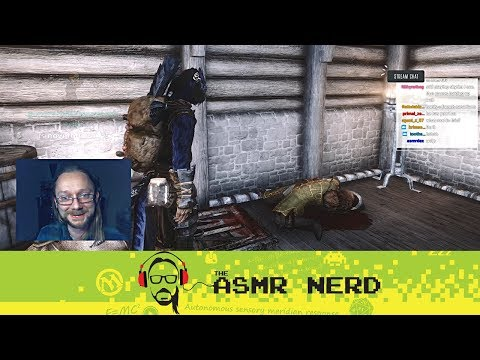 """Twitch Archive 