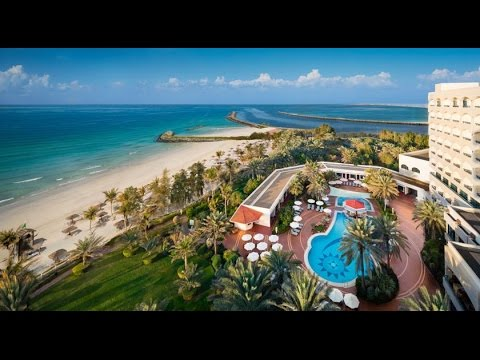 top10-recommended-hotels-in-ajman,-united-arab-emirates