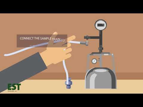 VAPOR SHROUD Explainer Video - EST Associates