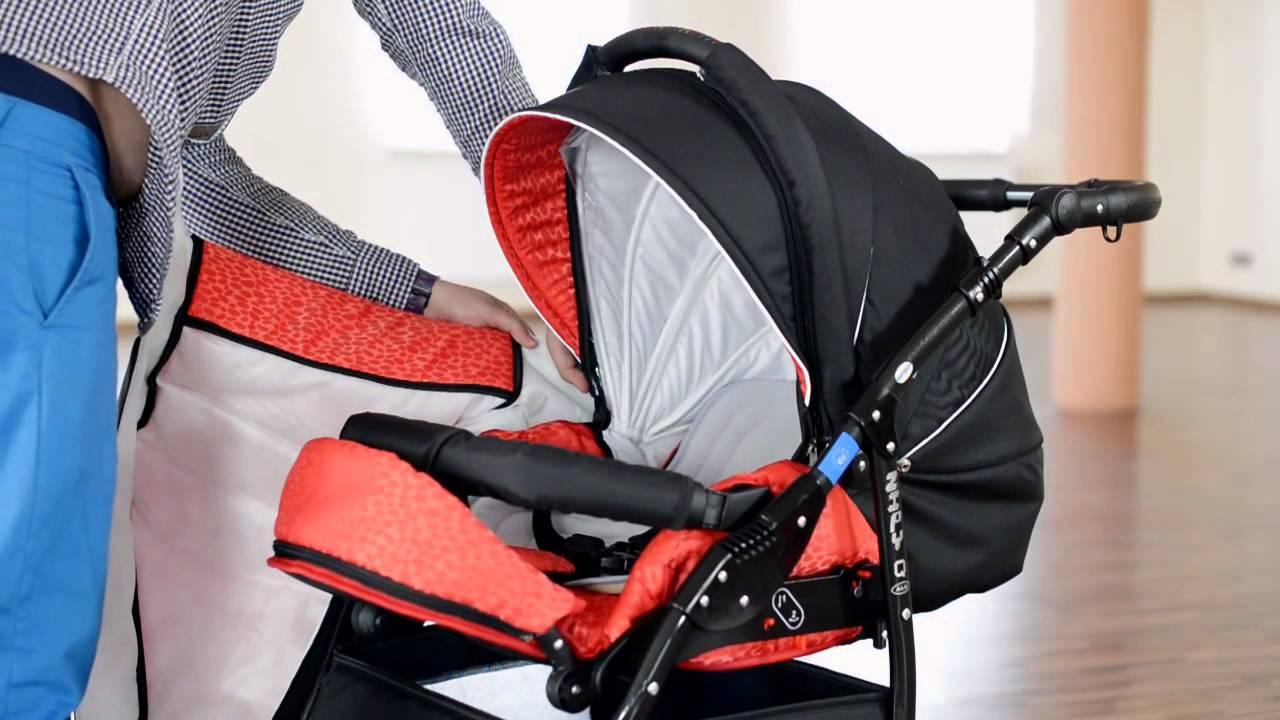 Baby merc s6 | baby merc s6 pushchair pram in callington for 75 00 for.