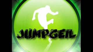 Die Toten Hosen   Alles nur aus Liebe smR&Jumpgeil Bootleg mix