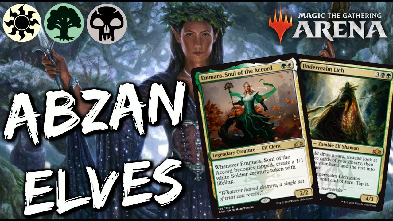***Black Zombie Collection*** Tribal Deck EDH MTG Rare Magic Cards