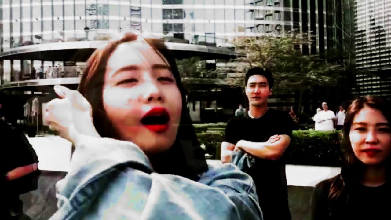 Yoonhae dating 2015
