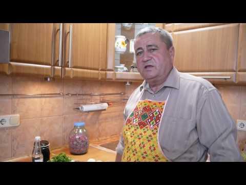 Как приготовить толстолобик в духовке - Все о еде и ее