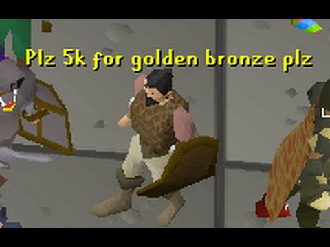RUNESCAPE WORLD 1 CANCER