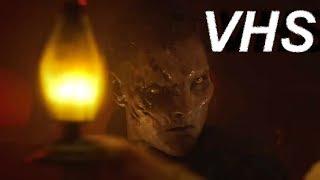 Винчестер (2018) - русский трейлер - VHSник