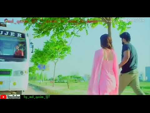 O Mere Sanam Mere Hamdam Chahta Rahunga Janam Janam Full Video Song