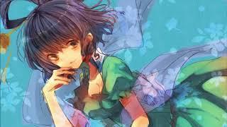 Title: Doll Of Kaleidoscope ☆Circle: CrazyBeats ☆Arranger: Tsukasa ...