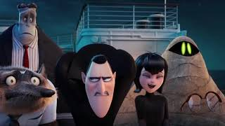TOP ANIMATED MOVIES 2018  All The Trailers