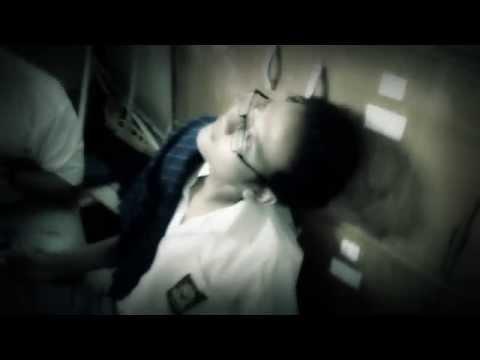 Skandal Sinthing Smansa Banjarbaru Narkoba