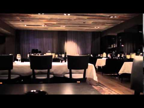 palma jens liebhauser zhero hotel mallorca video youtube. Black Bedroom Furniture Sets. Home Design Ideas