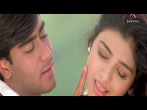 sagar-sang-kinare-hai- -vijaypath(1994)- -ajay-devgan- -full-hd-1080p-video-song