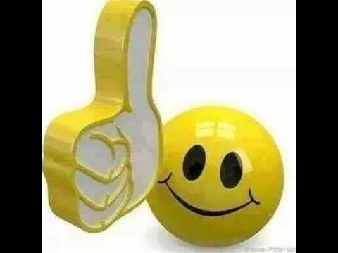Smashing Time - Rita Tushingham & Lynn Redgrave