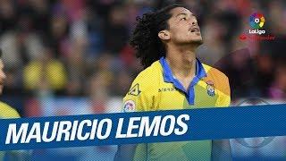 Mauricio-Lemos-Best-Goals-LaLiga-Santander-2016-2017