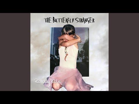 Butterfly Stranger Mp3