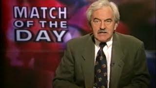 BBC1 continuity 3rd December 1994