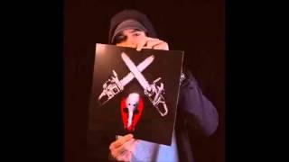 Eminem -Lose Yourself lyrics mp3