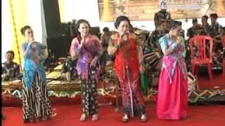 Campursari NADA RIA Magetan Kumandang |All Artis