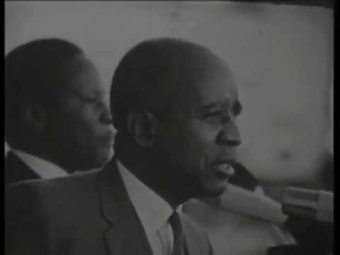 Dr Hastings Kamuzu Banda History