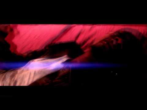 She Knows Freestyle - King Gg4ws (Teaser Trailer) [Shot. Stone Prada]
